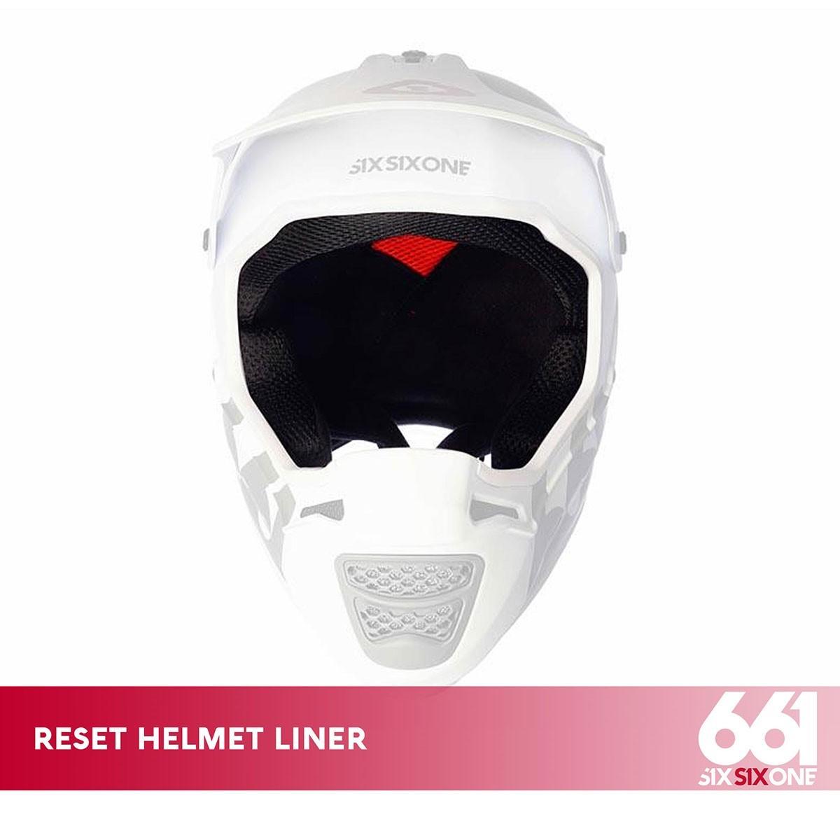 661 RESET LINER - Изображение - AQUAMATRIX