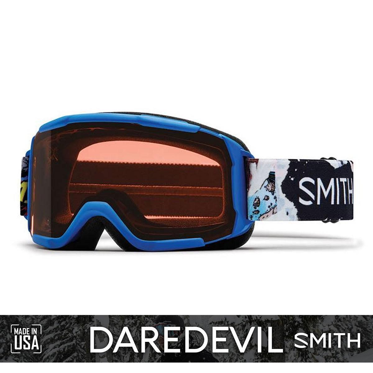 SMITH DAREDEVIL Lapisripcomi   S2 RC36 ROSEC - Изображение - AQUAMATRIX