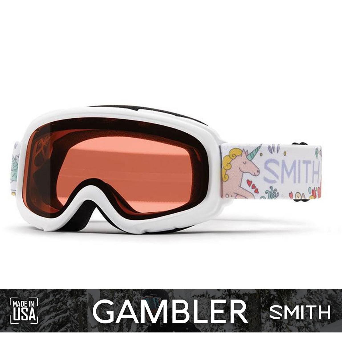 SMITH GAMBLER AIR Whitefairyt   S2 RC36 ROSEC - Изображение - AQUAMATRIX