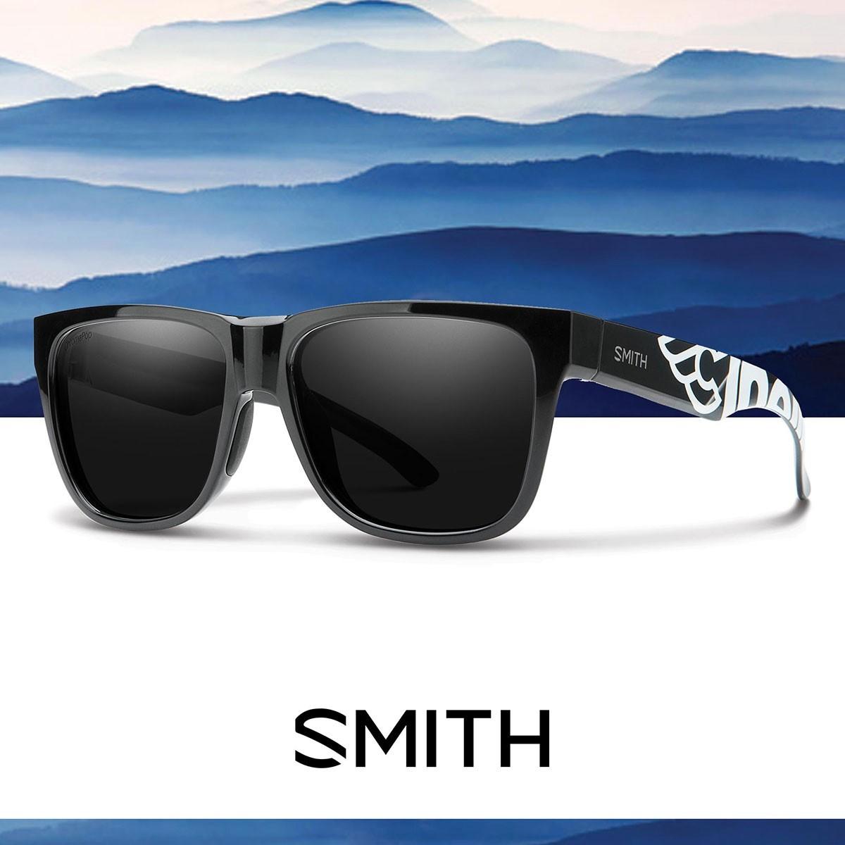 SMITH LOWDOWN 2 Cinelli CHROMAPOP - Изображение - AQUAMATRIX