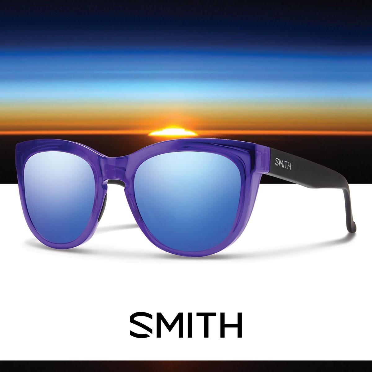 SMITH SIDNEY vintage black - Изображение - AQUAMATRIX