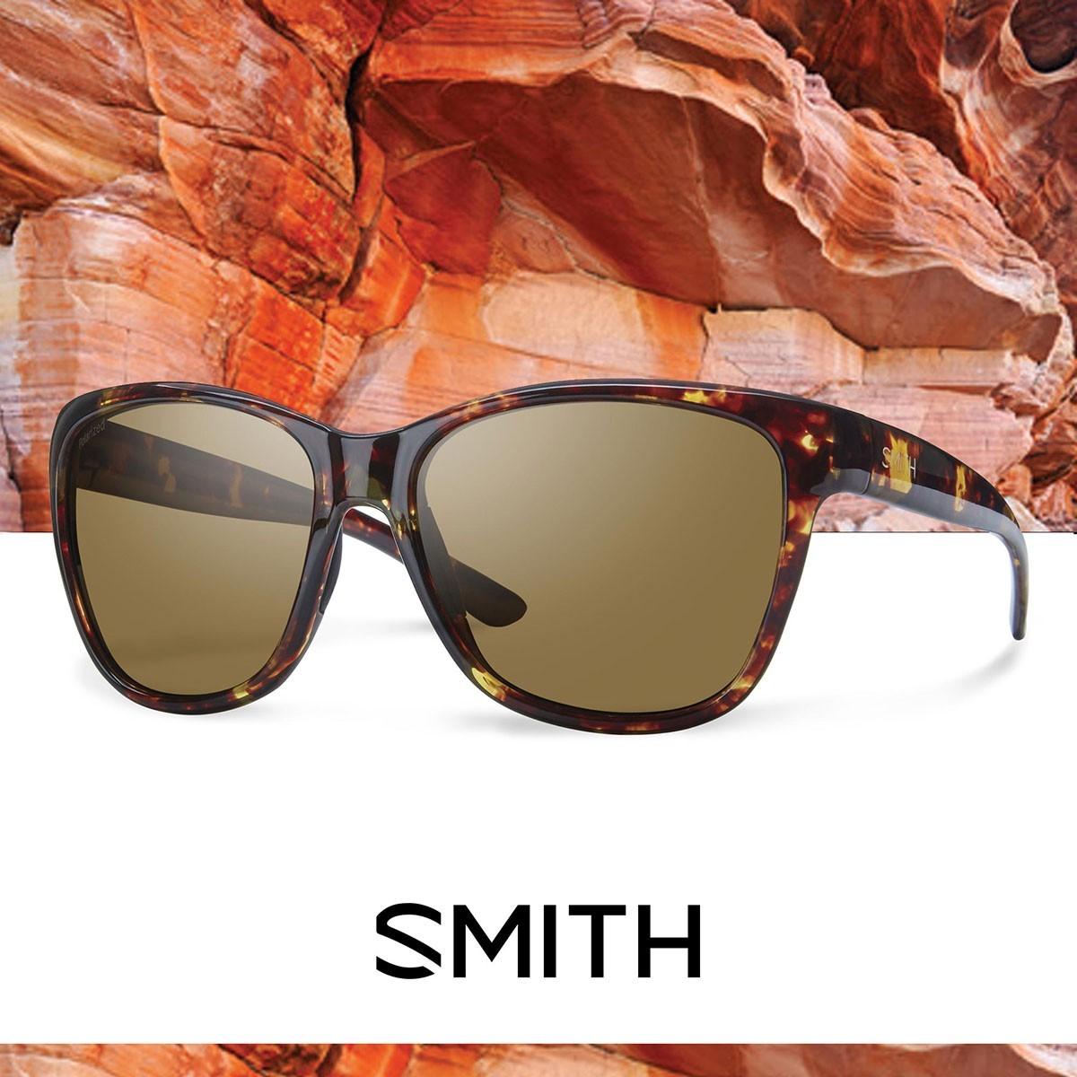 SMITH RAMONA tortoise - Изображение - AQUAMATRIX