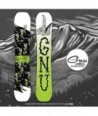 2020 GNU MONEY C2E 148 - Изображение 1