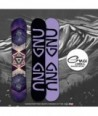 2020 GNU ASYM LADIES CHOICE C2X 151 - Изображение 1