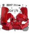 2017 DRAKE SUPER SPORT Red - Изображение 1