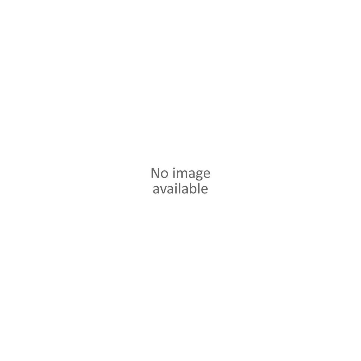 POLAROID 8038/S AZURE Grey Polarized